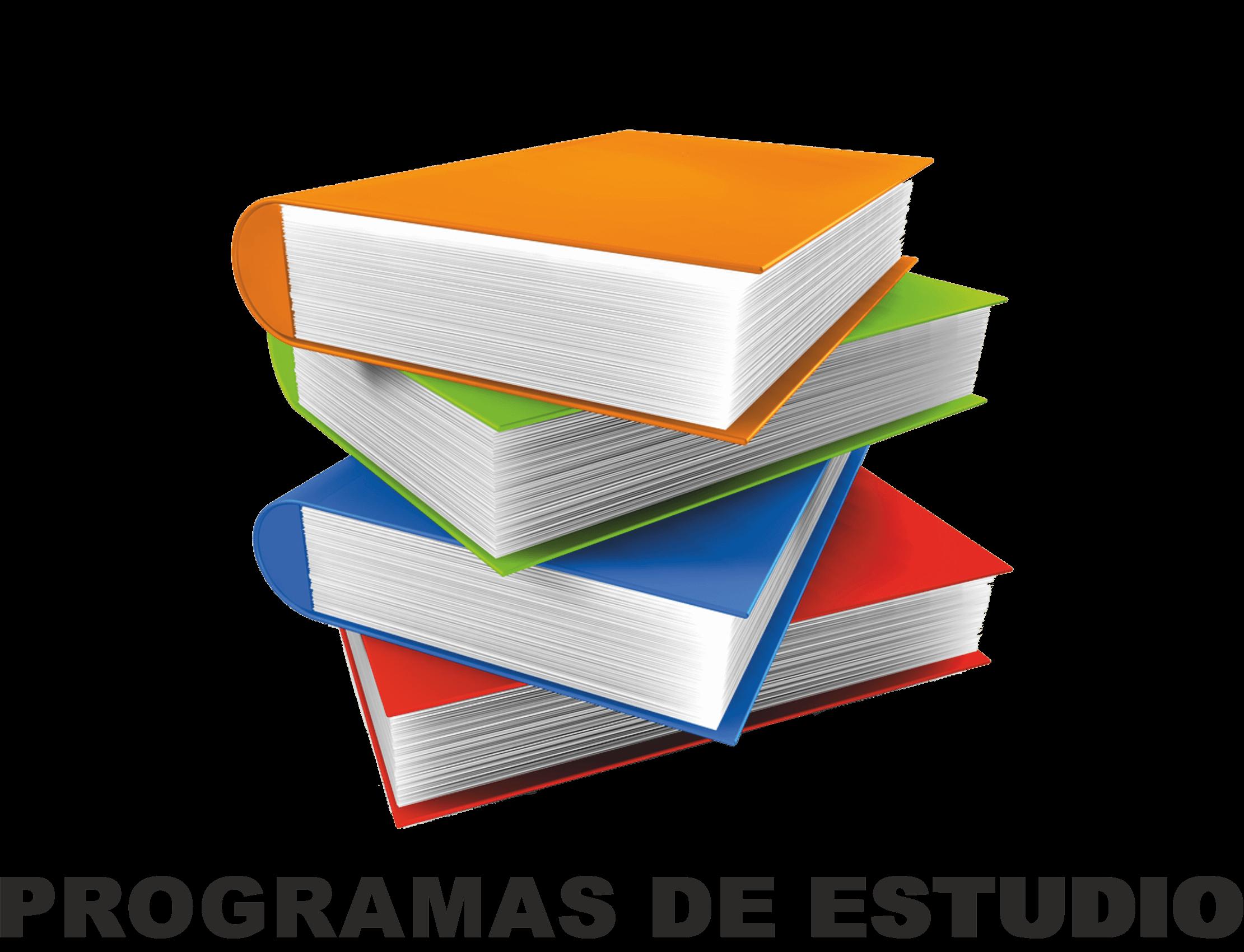 The Plan Collection Programas De Estudio Programas De Estudio Apexwallpapers